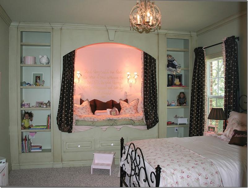 Girl's Room3