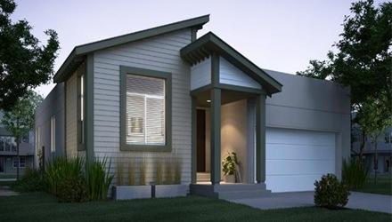 terrasol-casa-con-energia-solar