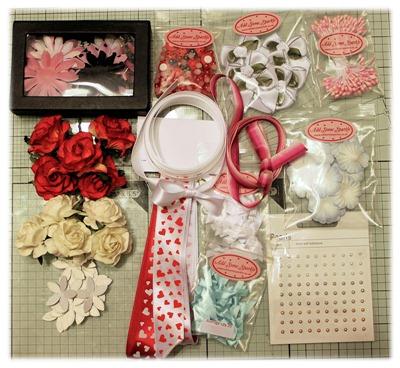 embellishment giveaway5