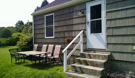 7-31-14 needs a porch