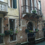 Italia-Veneciya (20).jpg