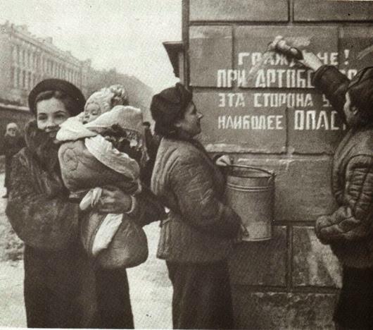 0069-084-900-dnej-zhil-Leningrad-v-osade