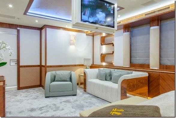 yacht-rental-rich-007