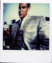 jamie livingston photo of the day September 24, 1982  ©hugh crawford