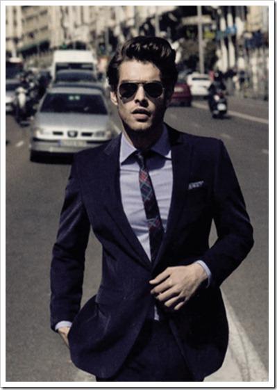 achados-da-bia-homem-gravata-slim2