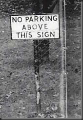 funny_sign_08-786248