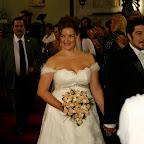 vestido_de_novia_MG_2089.JPG