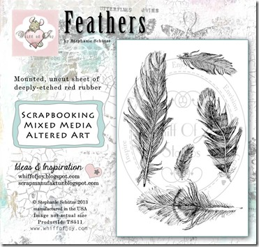TS511_Feathers