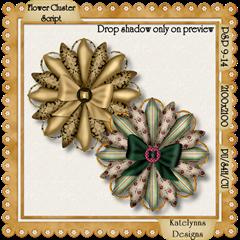 KD_FlowerClusterScriptPreview
