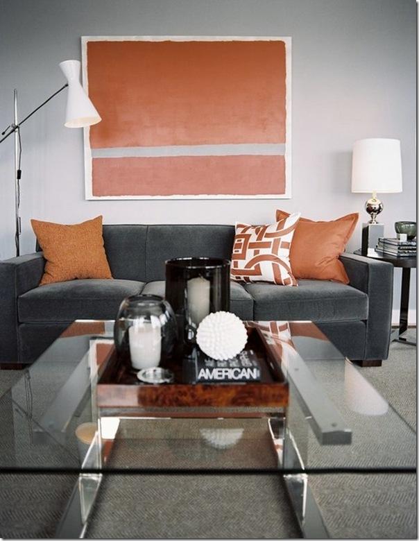 case e interni - colore arancione (7)