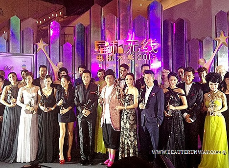 STARHUB TVB Awards 2013 Hong Kong Celebrities In Singapore Marina Bay Sands Bosco Wong Michael Miu Tavia Yeung, Raymond Lam, Kate Tsui, Linda Chung, Kenneth Ma, Myolie Wu, Niki Chow, Jason Chan, Christine Kuo, Mandy Wong, Him Law