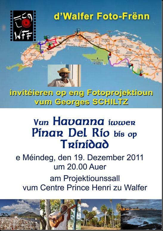WFF affiche Cuba 111219-A4