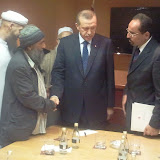 SheikhMeetingTurkishPrimeMinister20110411