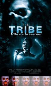 tribe D[3]