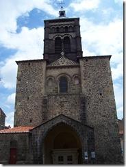 2012.06.05-026 basilique Notre-Dame-du-Port