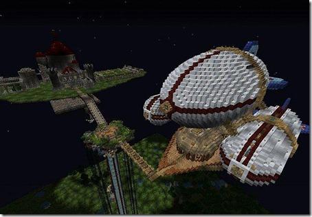 UnoCraft-texture-pack-Minecraft