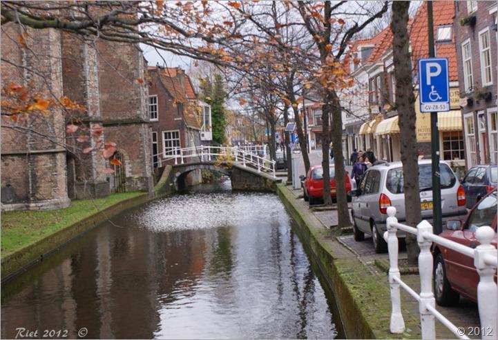 Delft 004