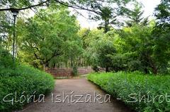 48 - Glória Ishizaka - Shirotori Garden