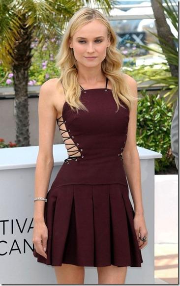 Diane Kruger Jury Cannes Film Festival xhP63tiSWt8l