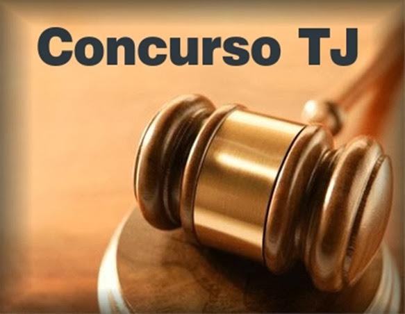 concurso-tribunal-de-justica-mt-2014