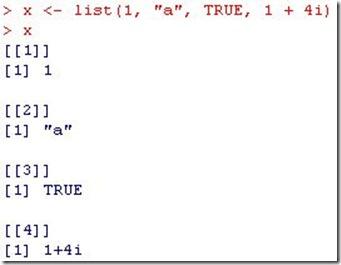 RGui (32-bit)_2012-10-01_07-05-02