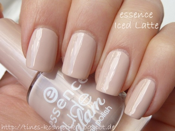 essence Iced Latte 3
