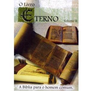 o livro eterno2