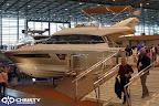 Международная выставка яхт и катеров в Дюссельдорфе 2014 - Boot Dusseldorf 2014 | фото №32