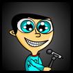 Blog do Ice Inho entrevista Humor 2D