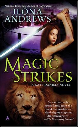 magicstrikes