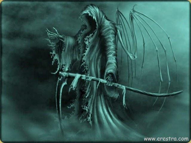 grim_reaper700-2