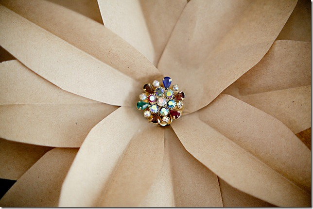 paper_bag_flower_ web