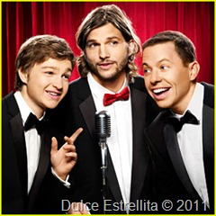 ashton-kutcher-two-and-a-half-men-curtain-photo
