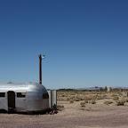 Par contre c'est méga touristique, à l'intérieur : bouffe chère et les clients d'environ 5 camping cars et 12 motos (que des français).