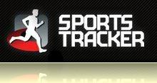 SportT