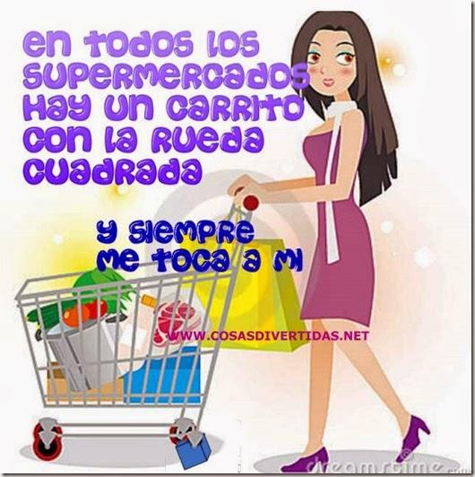 RUEDA CUADRADA 13 1