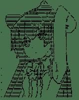 五更瑠璃 (俺の妹がこんなに可愛いわけがない)