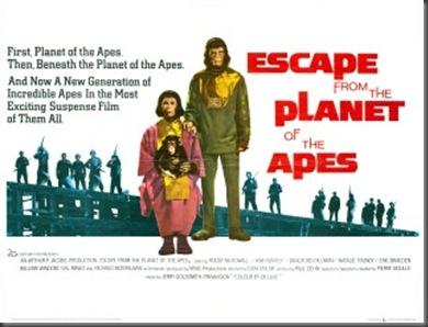apes-1971 0