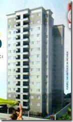 Torre 12
