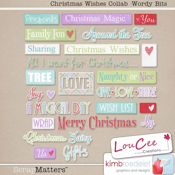 kb-lcc-ChristmasWishes_word