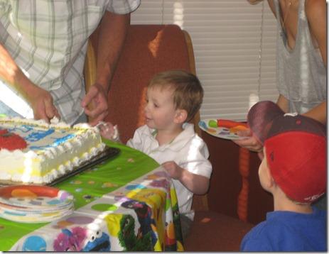 09 01 12 - Brayden's 2nd Birthday! (35)