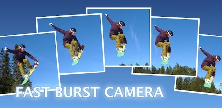 Fast-Burst-Camera-Android-apps-download (4).jpg