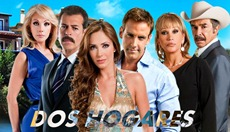 DOS hOGARES