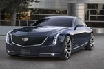 Cadillac-Elmiraj-Concept-3