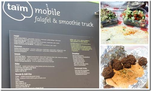 taim-parked-food-truck-hummus