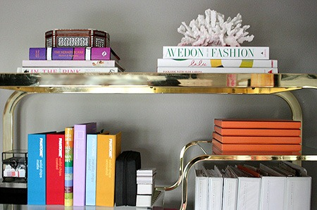 office-etagere-top-shelf