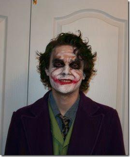 disfraz casero de joker (3)