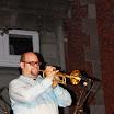 Concertband Leut 30062013 2013-06-30 269.JPG