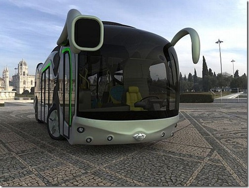 Cool_Concept_of_Future_Bus_03