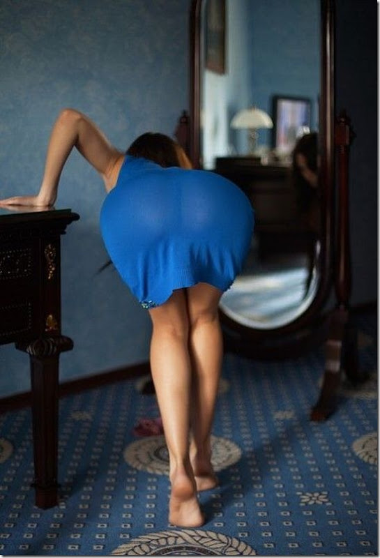 nice-butt-ladies-32